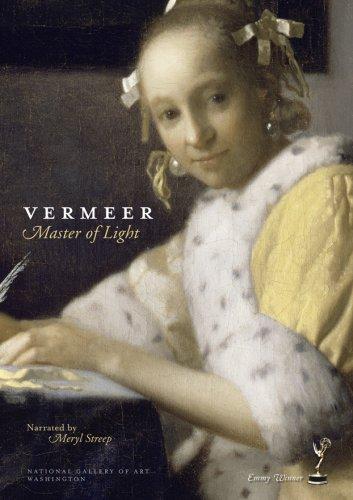 Vermeer: Master of Light