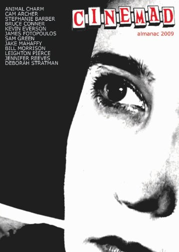 Cinemad: Short Film Almanac 2009