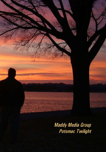 Maddy Studios Potomac Twilight