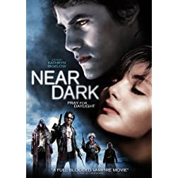 Near Dark