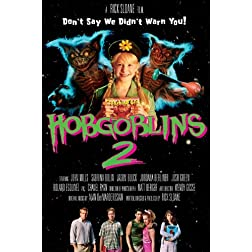Hobgoblins 2
