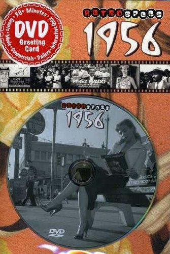 Retrospecs: 1956