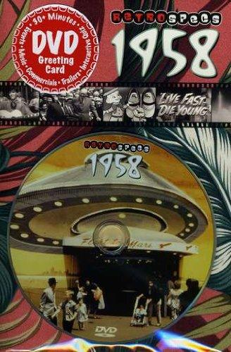 Retrospecs: 1958