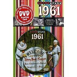 Retrospecs: 1961