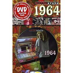 Retrospecs: 1964