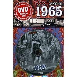 Retrospecs: 1965