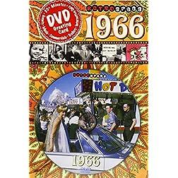 Retrospecs: 1966