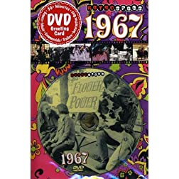 Retrospecs: 1967