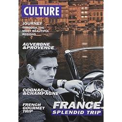 Splendid Trip: France