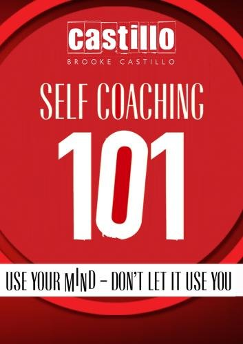 Self Coaching 101