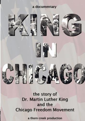 King in Chicago