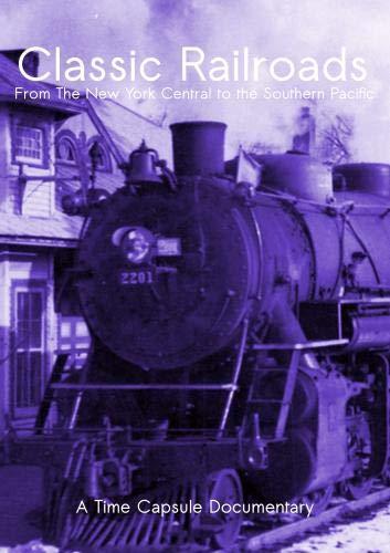 Classic Railroads