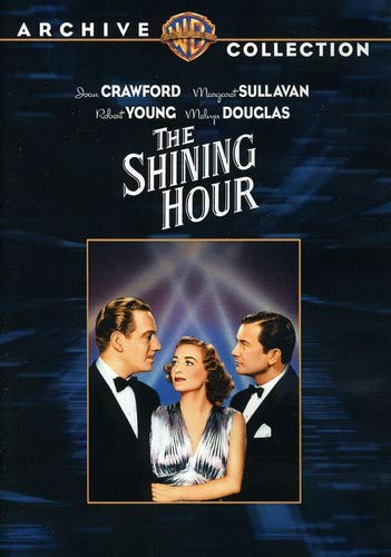 The Shining Hour