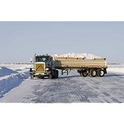 Ice Road Truckers: The Complete Season Three