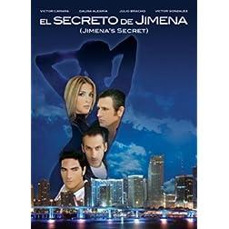 El Secreto de Jimena (Jimena's Secret)