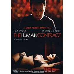 Human Contract