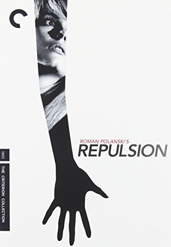 Repulsion- Criterion Collection