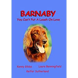 Barnaby