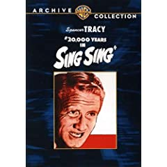 20,000 Years In Sing Sing (Amazon.com Exclusive)