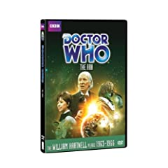 Doctor Who: The Ark (Story 23)