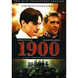 1900 (UNRATED) / (WS SUB DOL) - 1900 (UNRATED) / (WS SUB DOL)