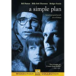 Paramount Valu-simple Plan [dvd]