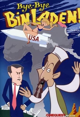 Bye Bye Bin Laden