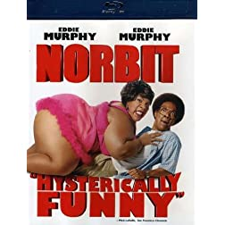 Paramount Movie Cash-norbit [blu Ray]
