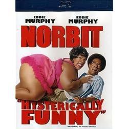 Paramount Movie Cash-norbit [blu Ray]