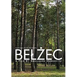 Belzec