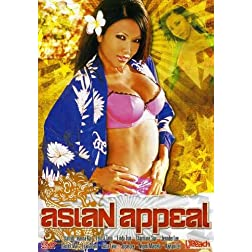 Asian Appeal