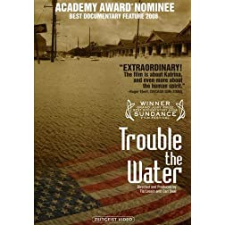 Trouble the Water