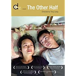 The Other Half (Institutional Use)