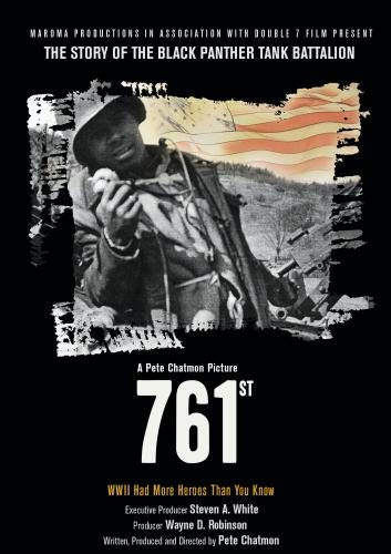 761 st
