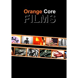 Orange Core Films