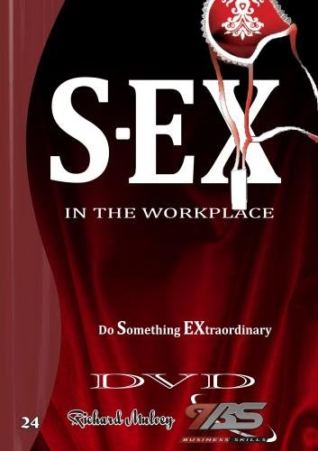 S-EX in the Workplace