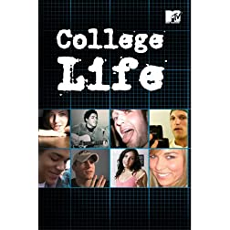 College Life: Season 1
