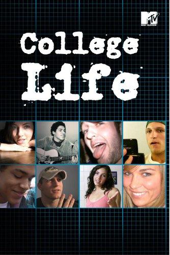 College Life: Season 1