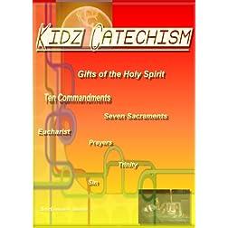 Kidz Catechism