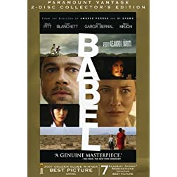 Babel