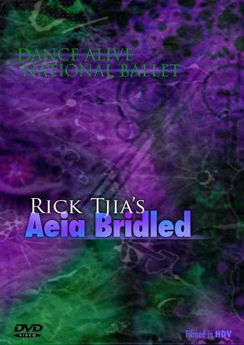 Aeia Bridled