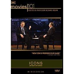 Movies 101 - Jon Voight and Jeff Bridges