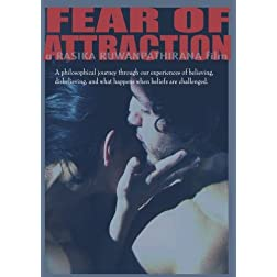 Fear of Attraction