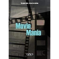 """""""MovieMania"""""""