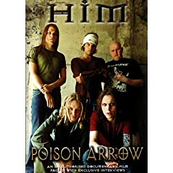 HIM: Poison Arrow