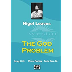 The God Problem