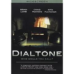 Dialtone