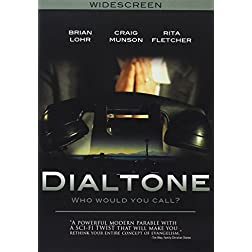 Dialtone