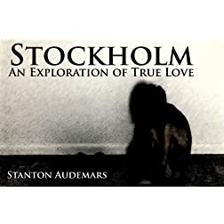 Stockholm: An Exploration of True Love (Interactive DVD)