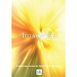 Imago Dei (4 DVD set)